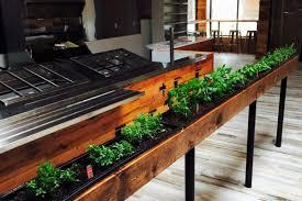 Juice Bar Floor Plan Pure Cold Press Juice U0026 Salad Bar Plans To Open This Week Eater