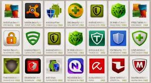 virus scan android best antivirus android apps my tips and trick