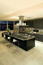 kitchen island with stove and seating kitchen island unit with sink and hob kitchen island with cooktop