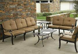 melton craft nassau deep seat chair with cushion u2013 tucker from the
