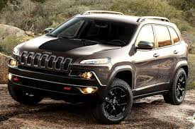 jeep cherokee modified towing cars for good picture