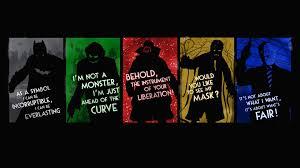 71 bane batman hd wallpapers backgrounds wallpaper abyss