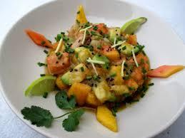 cours de cuisine à grenoble spécialités asiatiques créoles et maghrébines dans l isèrecuisine