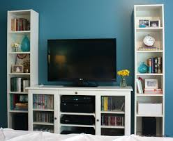 ikea tv unit tv stand wonderful expedit tv stand inspirations expedit kallax