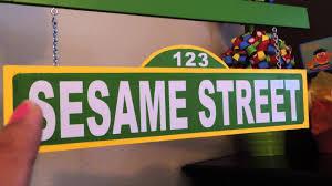 sesame street sofa sesame street bedroom descargas mundiales com
