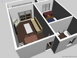 home design 3d ipad export house design pro app ranking and store data app annie