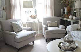 Seating Furniture Living Room Living Room Seating Ideas Home Design Ideas