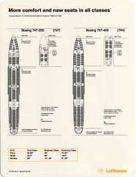 boeing 747 floor plan 747 800 seating images reverse search