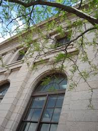 Famsa En Austin Tx by Bankruptcy Attorney Eric Southward