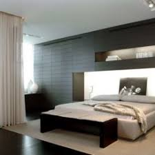Images Of Bedroom Furniture by How To Decorate A Bedroom With Red Walls