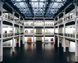 Suche Neue K He Zkm Museum Für Neue Kunst Zkm