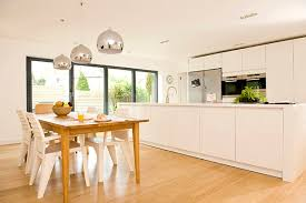farrow and ball painted kitchen cabinets the best white paint colours for five different decor styles