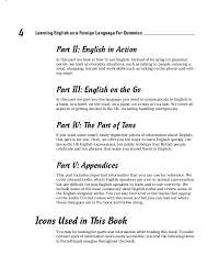 holidays for dummies learning foreign language dummies