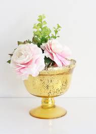 Pedestal Bowls For Centerpieces Glass Vases Cylinder Vases Wedding Decorations Afloral Com