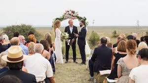 wedding videographers wedding videographers in abilene tx the knot