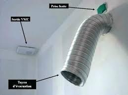 aspirateur pour hotte de cuisine aspirateur pour hotte de cuisine hotte cuisine extracteur exterieur