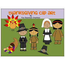 83 best back to school fall thanksgiving activities images on