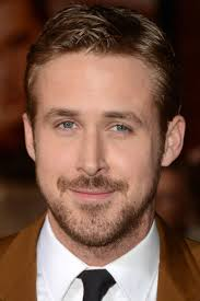ryan gosling before and after beautyeditor