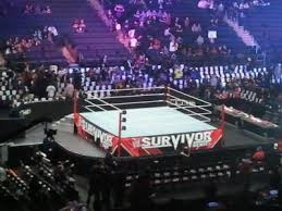 wwe photos at madison square garden