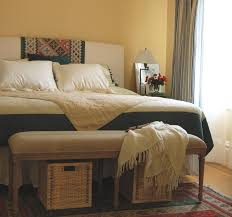 headboard ideas pinterest ic cit org full image for cool bedroom on bedroom headboard ideas pinterest 138