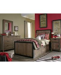 Kids Bedroom Furniture Collections Furniture Kids U0026 Baby Nursery Furniture Macy U0027s