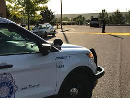Crime Map Colorado Springs by Breaking Down Trends In Colorado U0027s 2016 Crime Statistics U2013 The