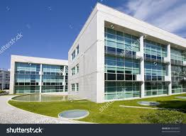 building concept office building design concepts award winning medical office