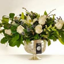 reno florists serious wood flowers florists reno nv phone number yelp