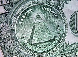 cosa sono gli illuminati illuminati pagina 14 ciadd news