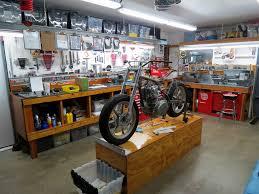 100 design a garage 41 best garage images on pinterest design a garage 28 how to design a garage workshop garage workshop design