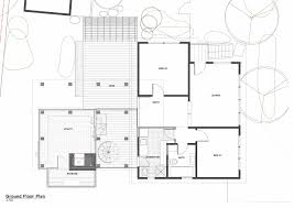 gallery of dorman house austin maynard architects 41