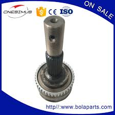 lexus rx300 cv joint auto cv joint auto cv joint suppliers and manufacturers at