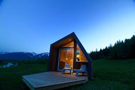 luxury cabin builder u2013 tiny house u2013 glamping blog lc co