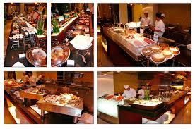 vietnamesische küche die feine beliebe vietnamesische küche 2 foto bild asia