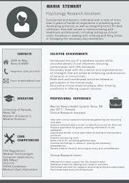 Free Resume Builder Online No Sign Up Free Resume Builder Online No Sign Up Professional Resumes