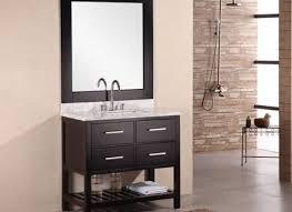 bathroom vanity organizers ideas bathroom vanity organization ideas unique wall mount wooden