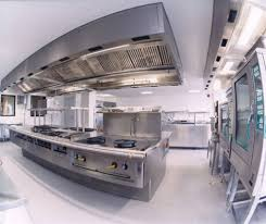 hotel kitchen design design products and kitchen equipment on
