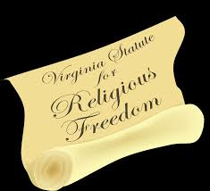 outfoxednews top ten thomas jefferson quotes on religious freedom