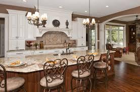 kitchen kitchen island ideas with seating amazing kitchen island