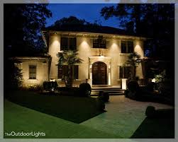 settings the outdoor lights atlanta s premier outdoor