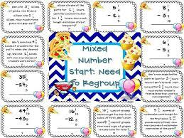 18 best math worksheets images on pinterest math worksheets