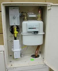 norme robinet gaz cuisine le plomberie chauffage energies renouvelables elyotherm