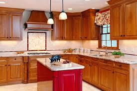 kitchen island range hoods kitchen island in small kitchen designs wall mount range