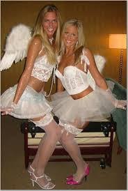 victoria s secret halloween costumes halloween costumes
