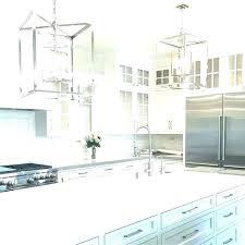 pendant lights for kitchen island spacing kitchen island spacing kitchen pendant lighting kitchen island