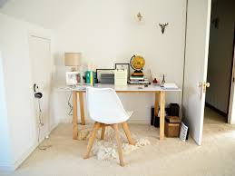 office bedroom myhousespot com