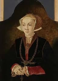 41 best cleves images on pinterest anne of cleves tudor dynasty