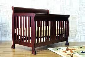 Baby Cache Comfort Crib Mattress Baby Cache Comfort Crib Mattress Mattresses For Cribs Best 11