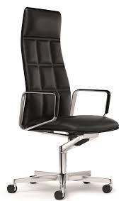 design bã ro unique knoll office chair living room