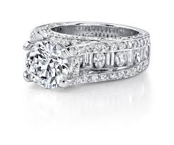 fine diamonds rings images T r jewelers lowest prices jpg